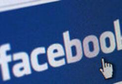 Facebookun Oyuncu Sayısı Devleri Geçti