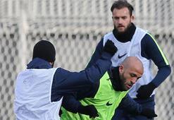 Osmanlıspor, Kasımpaşa maçı için yola çıktı