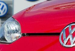Volkswagen 8,5 milyon dizel aracını geri çağırıyor