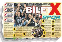 Galatasaray yine uyardı