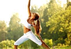 Sürekli sağlıklı yaşamak mümkün mü