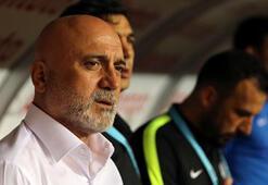 Son dakika golüne Hikmet Karamandan yorum