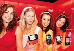 Devler krizi anlattı uykuyu oyunbozan 'iPhone' kaçırıyor