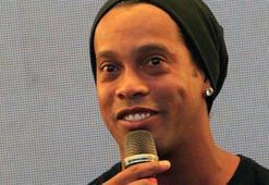 Ronaldinhodan Harry Kanee övgüler