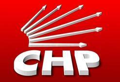 Shocking documents from CHP's Erdem