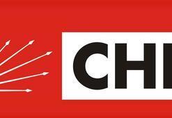 CHP-Politiker Erdem legt schockierende Unterlagen vor