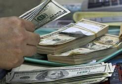 Arap şeyhi milyar dolar teklif etti, Türk işadamı reddetti