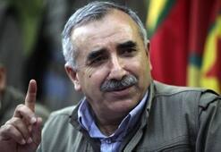 Karayılandan flaş Barzani-Türkiye iddiası