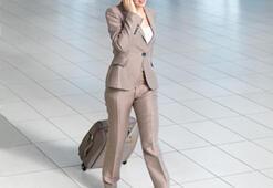 Hayalinizdeki tatil şirketinize geliyor…