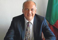 Portekiz'den yeni yatırım