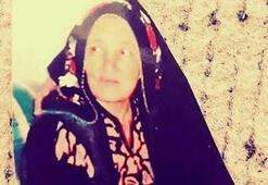 Gelinini öldüren 72 yaşındaki  kayınvalide tutuklandı