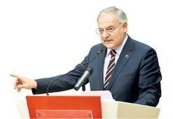 'Şüpheniz olmasın AKP aynısını yapar'