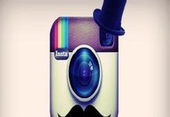 Sizce Instagrama 24 Saatte Kaç Video Yüklendi