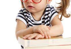 Çocuğun özgüveni nasıl desteklenir