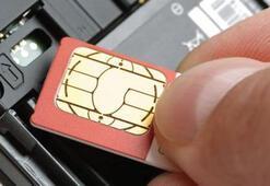 15 Millionen SIM-Karten sollen ausgetauscht werden