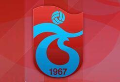 Trabzonsporun muhtemel rakibi yarın belli oluyor
