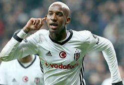 Taliscanın Benfica ile sözleşme uzattığı iddia edildi