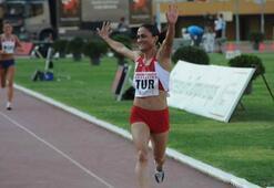 Milli atlet Binnaz Uslu yoğun bakımda