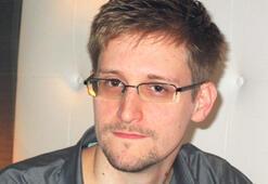 'Snowden Venezuela yolcusu'