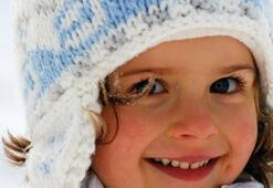 Bağışıklık sisteminiz kışa hazır mı