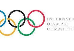 IOC, Rusyanın üyeliğini yeniden başlattı