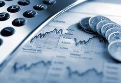 Küresel kamu borcu bu yıl 11 trilyon dolar artacak