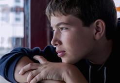 8 yaşındaki çocuklarda otizm belirtileri nelerdir