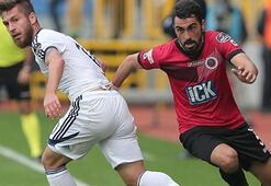 Uğur Çiftçi: Galatasaray maçı hırsıyla çalıştık