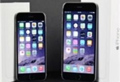 iPhone 6S ve iPhone 6S Plus, Dev Pazar Hindistan'da Satışta