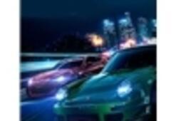 Yeni Need For Speed'e Efsane Parçalar Geliyor