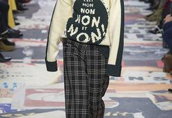 Christian Dior Sonbahar/Kış 2018