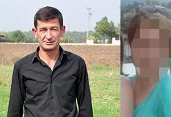'Kusurlu' kadına 10 bin TL tazminat şoku