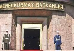 Bir asker yaralı, 5 PKKlının cesedi bulundu