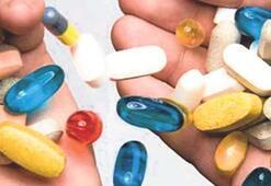 'Vitamin bu, ne zararı olur demeyin'