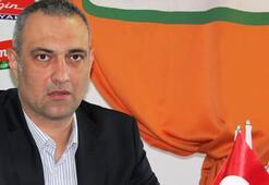 Turgay Çataloluk: Grupta iddialı konuma gelmek  istiyoruz