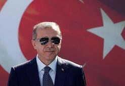 Son dakika: Erdoğan, hayatını konu alacak filmi uygun bulmadı