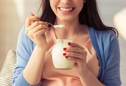 Yoğurt kürü nedir, yoğurt kürü zayıflatır mı