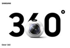 Gear 360 Raflarda Yerini Aldı