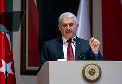 Başbakan Yıldırım: 28 Şubatın Türkiyeye maliyeti 390 milyar dolar