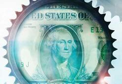 Dolar kur mu yapıyor
