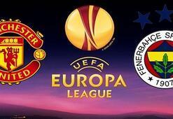 Manchester United Fenerbahçe maçı hangi kanalda ve saat kaçta