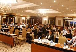 Dünya Otomotiv Konferansı ve Fuarı için Geri Sayım Başladı