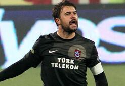 Trabzonsporda Onur Kıvrak yönetimle görüşmek istedi