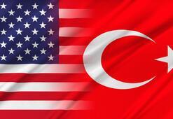 Son dakika... Türkiyeden ABDye Afrin yanıtı: Teröre destek veren açıklamalar...