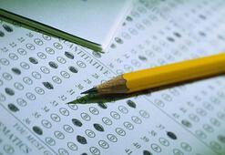 ÖSYM'den Van'da sınava girecek adaylara kolaylık