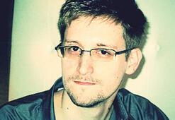 Snowden'ın bir sonraki durağı Ekvador mu