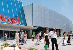Alışveriş merkezlerinde diyabet eğitimi başlıyor