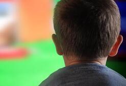 Fazla televizyon izlemek çocuğu olumsuz etkiliyor