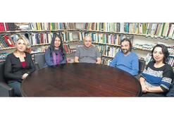 Kardeş Türküler'in New York heyecanı