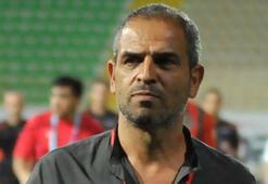 """Fahri Özçelik: """"Bursaspor maçını kazanacak güçteyiz"""""""